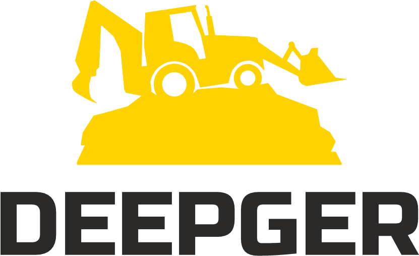 Deepger